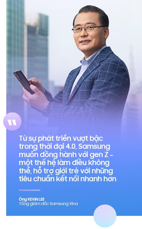 Quote Phai